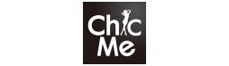 ChicMe Discount Code / Coupons June 2021 - ChicMe Sale Australia ShopBack