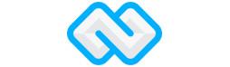 Code Camp Promo Code / Offers June 2021 - Code Camp Deals Australia ShopBack