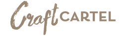 Craft Cartel Liquor Promo Code / Offers June 2021 - Craft Cartel Liquor Deals Australia ShopBack