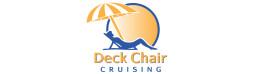 Deck Chair Cruising Promo Code / Offers June 2021 - Deck Chair Cruising Sale Australia ShopBack