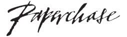 Paperchase Codes / Voucher June 2021 - Paperchase Sale Australia ShopBack