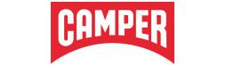 Camper Sale / Promo Code June 2021 - Camper Deals Australia ShopBack