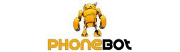 Phonebot Coupon / Discount Code June 2021 - Phonebot Offers Australia ShopBack