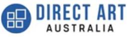 Direct Art Australia Promo Code / Offers June 2021 - Direct Art Australia Deals Australia ShopBack