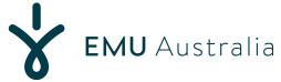 EMU Australia Discount Code / Sale June 2021 - EMU Australia Coupon Australia ShopBack
