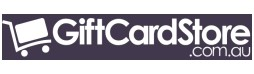 Gift Card Store Promo Code / Offers June 2021 - Gift Card Store Deals Australia ShopBack