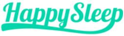 HappySleep Promo Code / Offers June 2021 - HappySleep Deals Australia ShopBack