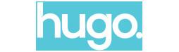 Hugo Sleep Promo Code / Offers June 2021 - Hugo Sleep Deals Australia ShopBack