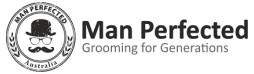 Man Perfected Promo Code / Offers June 2021 - Man Perfected Deals Australia ShopBack