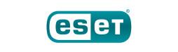 ESET Promo Code / Discount June 2021 - ESET Coupon Australia ShopBack