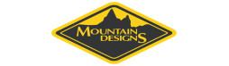 Mountain Designs Sale / Promo Code June 2021 - Mountain Designs Offers Australia ShopBack