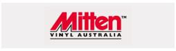 Mitten Sale / Promo Code June 2021 - Mitten Offers Australia ShopBack