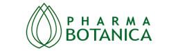 Pharma Botanica Promotions & Discounts