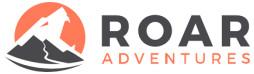 Roar Adventures Promo Code / Offers June 2021 - Roar Adventures Deals Australia ShopBack