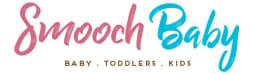 Smooch Baby Promo Code / Offers June 2021 - Smooch Baby Deals Australia ShopBack