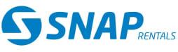 Snap Rentals NZ Promo Code / Offers June 2021 - Snap Rentals NZ Deals Australia ShopBack