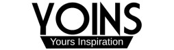 Yoins.com Sale / Promo Code June 2021 - Yoins.com Deals Australia ShopBack