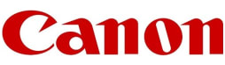 Canon Promotions & Discounts