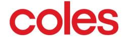Coles Promo Code / Sale June 2021 - Coles Coupons Australia ShopBack