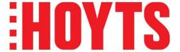 HOYTS Gift Cards Promo Code / Offers June 2021 - HOYTS Gift Cards Deals Australia ShopBack
