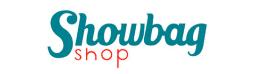 Latest Showbag Shop Cashback Offers for June 2021  ShopBack