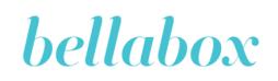 BellaBox Promotions & Discounts