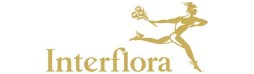 Interflora Discount Code  in Australia for May 2021 ShopBack