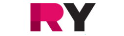 RY - Recreate Yourself Promotions & Discounts