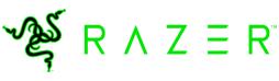 Razer Promo Code / Sale June 2021 - Razer Deals Australia ShopBack