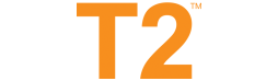 T2 Tea Coupons & Promo Codes