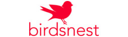Birdsnest Sale / Promo Code June 2021 - Birdsnest Coupon Australia ShopBack