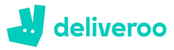 Deliveroo Voucher