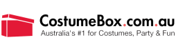 Costumebox.com.au Promo Code / Offers June 2021 - Costumebox.com.au Deals Australia ShopBack