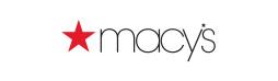 Macy's Sale / Promo Code June 2021 - Macy's Coupon Australia ShopBack