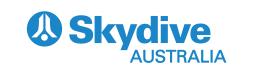 Skydive Australia Promo Code / Offers June 2021 - Skydive Australia Deals Australia ShopBack