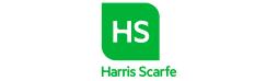 Harris Scarfe Sale / Coupon Code June 2021 - Harris Scarfe Deals Australia ShopBack