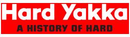 Hard Yakka Sale / Discount Code June 2021 - Hard Yakka Voucher Australia ShopBack