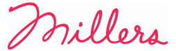 Millers Promotions & Discounts