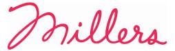 Millers Sale / Voucher June 2021 - Millers Promo Code Australia ShopBack
