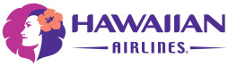 Hawaiian Airlines Promotions & Discounts