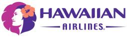 Hawaiian Airlines Promo Code / Sale June 2021 - Hawaiian Airlines Deals Discounts Australia ShopBack