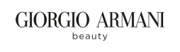 Giorgio Armani Beauty Promotions & Discounts