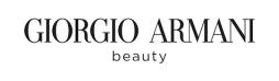 Giorgio Armani Beauty Discount Code / Coupon June 2021 - Giorgio Armani Beauty Offers Australia ShopBack
