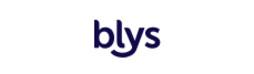 Blys Coupon Code / Offers June 2021 - Blys Deals Australia ShopBack