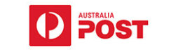Australia Post Travel Insurance Promotions & Discounts