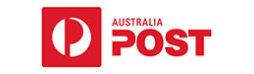 Australia Post Travel Insurance Promo Code / Offers June 2021 - Australia Post Travel Insurance Deals Australia ShopBack
