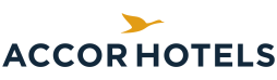 Accor Hotels Coupons & Promo Codes