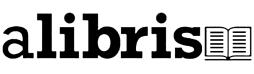 Alibris Code / Coupon June 2021 - Alibris Discount Australia ShopBack