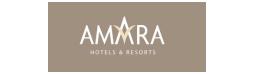 Amara Hotels and Resorts Promo Code / Offers June 2021 - Amara Hotels and Resorts Deals Australia ShopBack