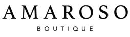 Latest Amaroso Boutique Cashback Offers for June 2021  ShopBack